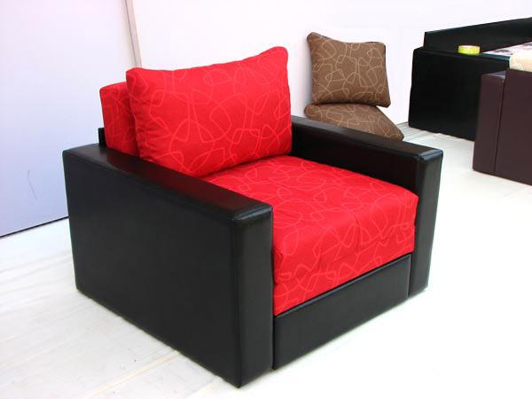 Salon Nameštaja Big Trosedi Dvosedi Fotelje I Ležajevi